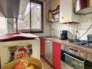 Appartement Paris Batignolles 54 m² 3 pièces