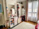 Appartement  Paris Batignolles 3 pièces 54 m²