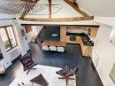 Appartement 80 m² 4 pièces Paris
