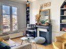 Appartement 31 m² Paris  2 pièces