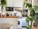 Appartement Paris  31 m² 2 pièces