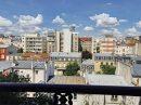 Appartement 31 m² 2 pièces Paris