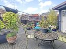 Appartement  Bagnolet  118 m² 4 pièces