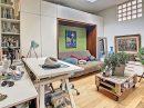 Appartement 4 pièces Bagnolet  118 m²