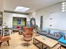 Appartement Bagnolet  4 pièces 118 m²