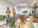 4 pièces Bagnolet   Appartement 118 m²