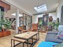 Appartement 118 m² 4 pièces Bagnolet