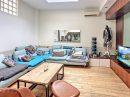 4 pièces 118 m² Appartement Bagnolet