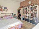 Bagnolet  118 m² 4 pièces  Appartement