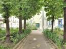 2 pièces Appartement PARIS   31 m²