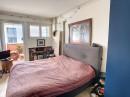 75 m² Appartement  PARIS   3 pièces
