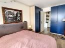 PARIS   3 pièces  Appartement 75 m²