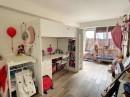 PARIS   3 pièces 75 m² Appartement