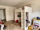 3 pièces 75 m² PARIS   Appartement