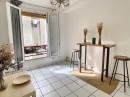Appartement  PARIS   43 m² 3 pièces
