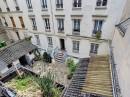 Appartement 43 m² PARIS   3 pièces