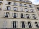 43 m² 3 pièces PARIS   Appartement