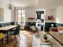 Appartement 51 m² PARIS   3 pièces