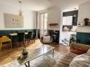 Appartement PARIS   51 m² 3 pièces