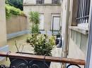 3 pièces Appartement PARIS   51 m²