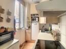 Appartement Paris  36 m² 2 pièces
