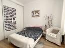 Appartement  Paris  2 pièces 36 m²