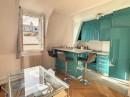 Appartement Paris  47 m² 2 pièces
