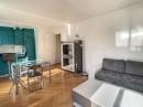 Appartement 47 m² 2 pièces Paris