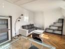 Appartement  Paris  2 pièces 47 m²