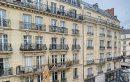 Appartement 28 m²  2 pièces Paris
