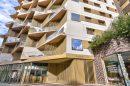 Paris  4 pièces Appartement 105 m²