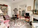 Appartement 63 m² Paris  3 pièces