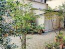 63 m² Paris  Appartement  3 pièces