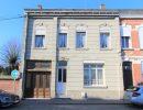 Maison CAUDRY  180 m² 8 pièces