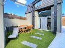 5 pièces CAUDRY  149 m² Maison