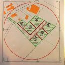 Terrain 0 m² VIESLY   pièces