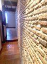 42 m² Toulouse  2 pièces Appartement