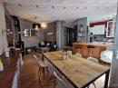 Appartement Toulouse Plein cœur du quartier des Chalets 83 m² 3 pièces