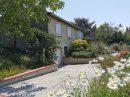 Maison 130 m² Saint-Loup-Cammas  5 pièces