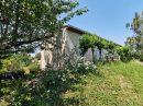 Saint-Loup-Cammas  130 m² Maison 5 pièces