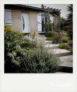 Maison  Saint-Loup-Cammas  5 pièces 130 m²