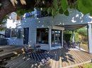 Maison  Bruguières Briqueterie - Bascala 131 m² 5 pièces