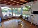 Maison 131 m² Bruguières Briqueterie - Bascala 5 pièces
