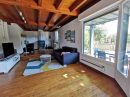 Maison 5 pièces  Bruguières Briqueterie - Bascala 131 m²