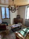 101 m² Gundershoffen  Maison 5 pièces