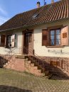 Maison  101 m² 5 pièces Gundershoffen