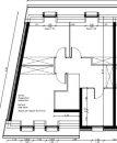 Maison Nordheim  120 m² 5 pièces