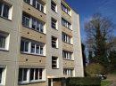 67 m² 3 pièces  Appartement DARNETAL