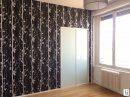 Appartement  ROUEN  107 m² 4 pièces