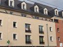 Appartement 48 m² ROUEN  2 pièces
